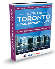 Ultimate Home Buyers Guide