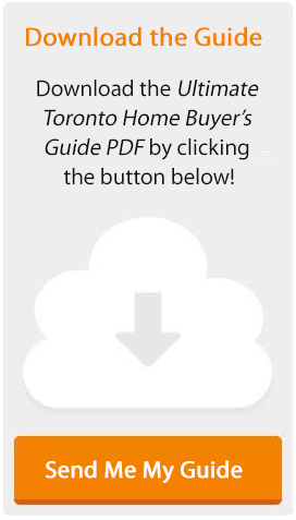 Download Your Ultimate Home Buyers Guide